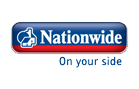 Nationwide png