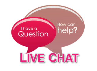livechat copy